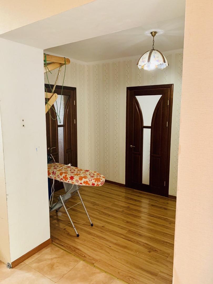 продажа дома номер H-151055 в Бурлачьей балке, фото номер 10